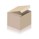 Gesprächsleitfäden und HR-Checklisten auf Englisch