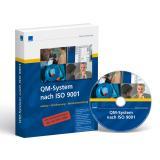 QM-System nach ISO 9001