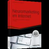 Neuromarketing im Internet
