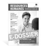 E-Dossier RH: Employer Branding