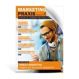 Newsletter Marketingpraxis