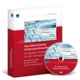 Das elektronische Datenschutzhandbuch