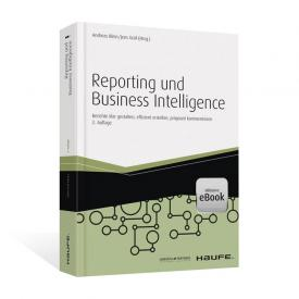 Reporting und Business Intelligence