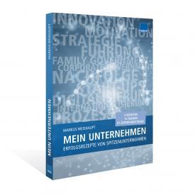 Mein Unternehmen – Das Buch