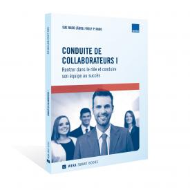 Conduite de collaborateurs I