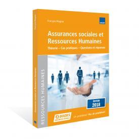 Assurances sociales et Ressources Humaines