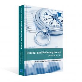 Jahrbuch Finanz- und Rechnungswesen 2016