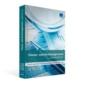 Jahrbuch Finanz- und Rechnungswesen 2017