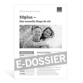 E-Dossier 50plus