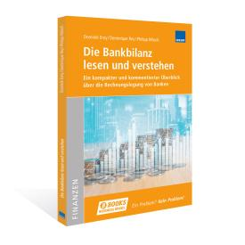 Die Bankbilanz lesen und verstehen