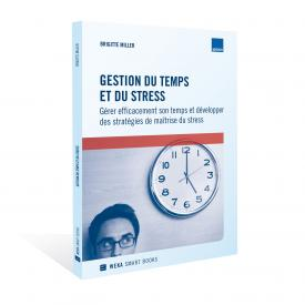 Gestion du temps et du stress