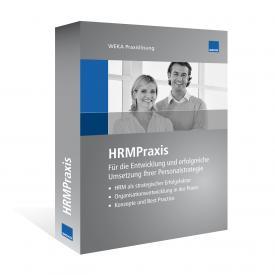 HRMPraxis