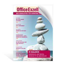 OfficeExzellenz