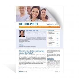 Der HR-Profi