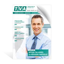 Newsletter TVA