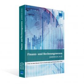 Jahrbuch Finanz- und Rechnungswesen 2018