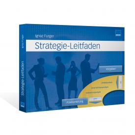 Strategie-Leitfaden