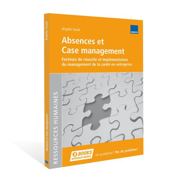Absences et Case management