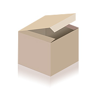 Finance Professional