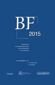 BF 2015