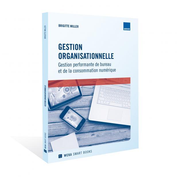 Gestion organisationnelle