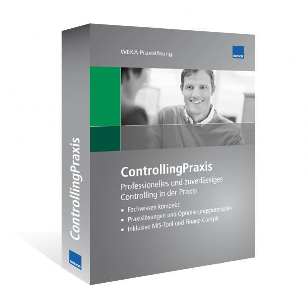 ControllingPraxis