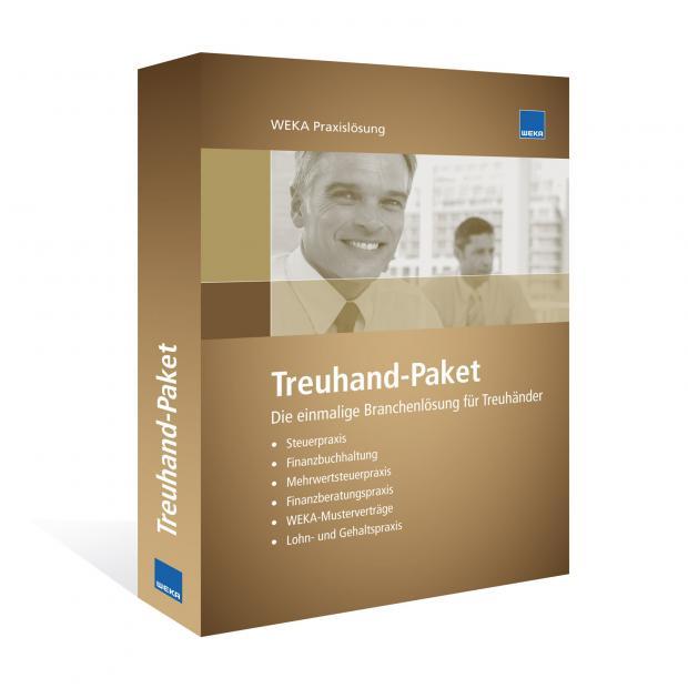 Treuhand-Paket