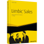 Limbic® Sales