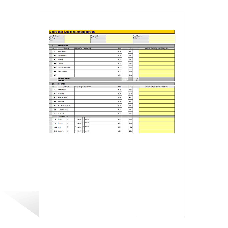 Musterbriefe Daf : Briefformde kostenlose musterbriefe vorlagen und k
