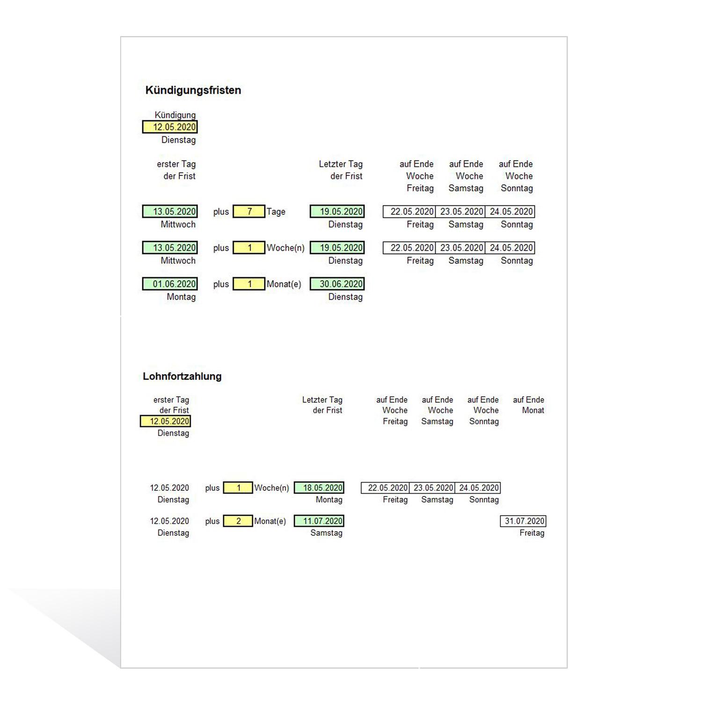 Kndigungsschreiben Aufbau Mustervorlage Quittung Vorlage Schweiz
