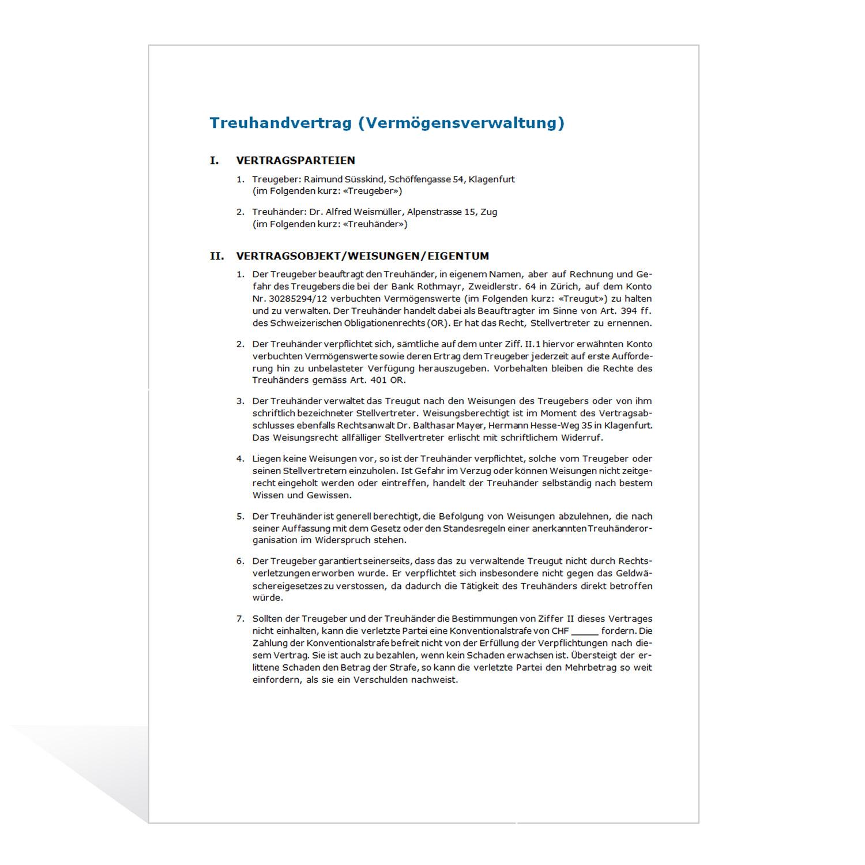 Perfect Konto Lebenslauf Composition - FORTSETZUNG ARBEITSBLATT ...