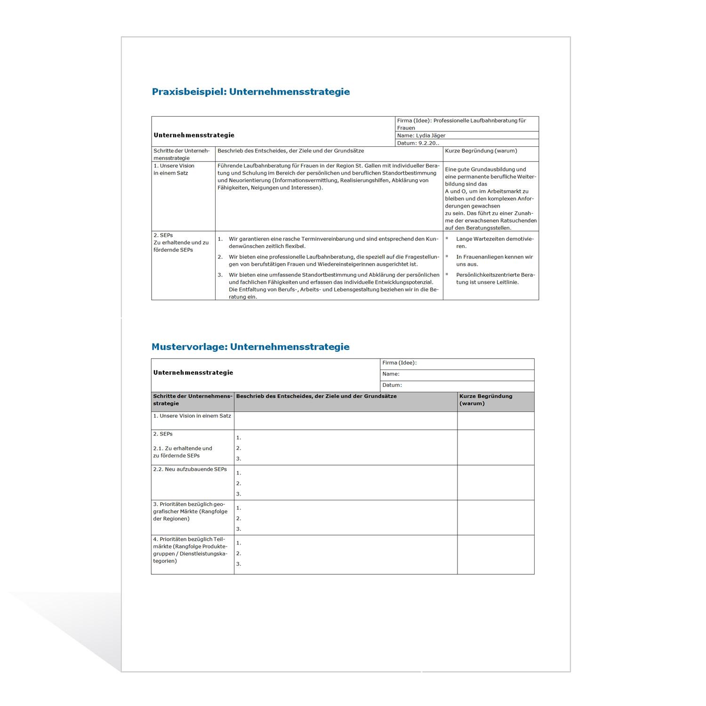 2063675 Freier Mitarbeitervertrag Englisch Muster Letter Of Intent