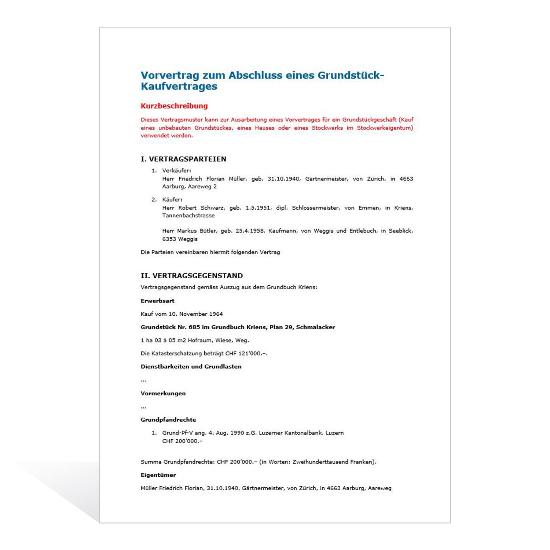 Vorlage Muster Fur Deine Hausarbeit Oder Bachelorarbeit 3